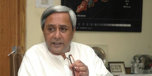 बीजेपी-कांग्रेस से समान दूरी की नीति छोड़ेंगे, ओडिशा का साथ देने वाले मोर्चे का समर्थन करेंगे- BJD
