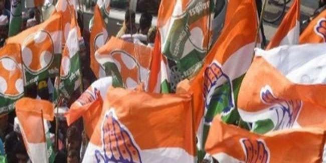 हिमाचल में कांग्रेस का आठ बार चारों लोकसभा सीटें जीतने का है रिकॉर्ड