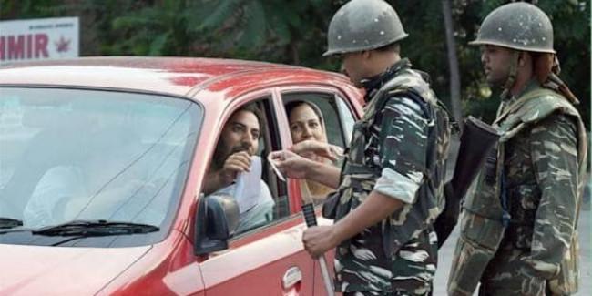 आज से कश्मीर में बजेगी फोन की घंटी, जम्मू में इंटरनेट सेवा भी बहाल