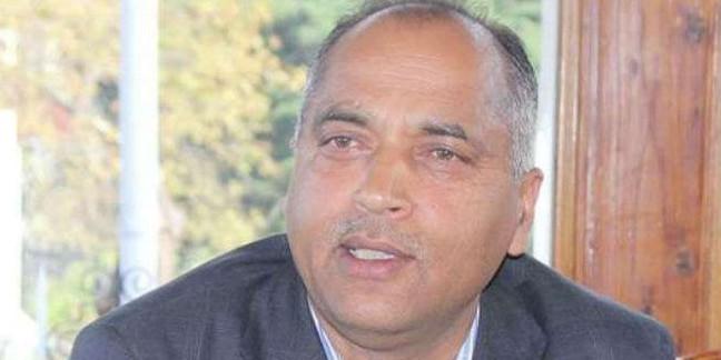 माननीयों के यात्रा भत्ते बढ़ाने पर हो रही खिंचाई के बाद मुख्यमंत्री ने दिया बड़ा बयान