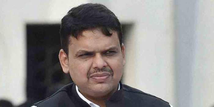 Flood-like situation continues as Maharashtra CM dials Karnataka counterpart for help