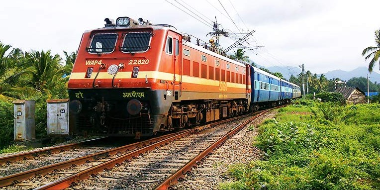 Here're railway projects allocated for Odisha in Budget