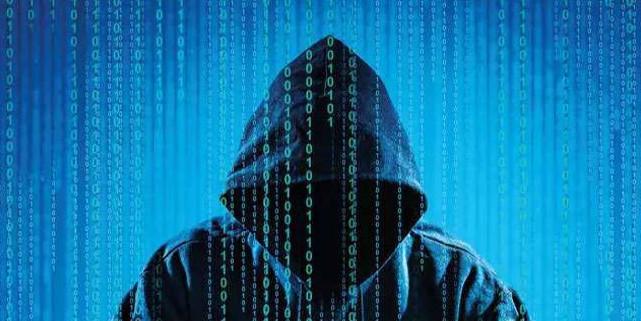 हरियाणा कांग्रेस मुख्यालय का Computer hack, हैकर ने मांगे 980 डालर!
