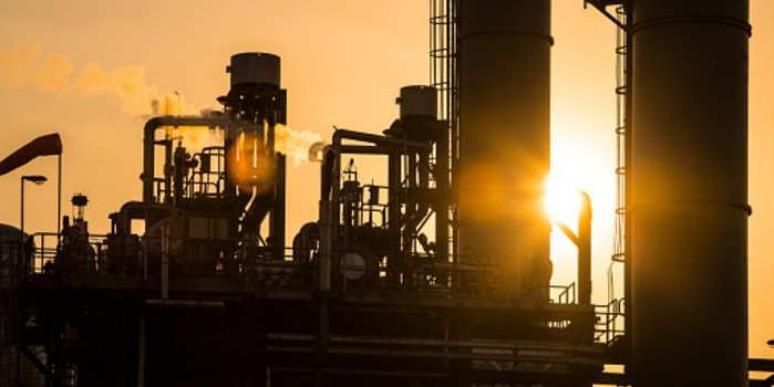 Nayara Energy To Invest Rs 1.3 Lakh Crore At Vadinar In Gujarat