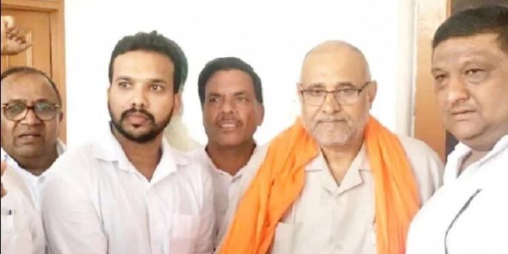 कार्यकर्ताओं की मांग-पंजाब में अकेले विस चुनाव लड़े भाजपा, अविनाश राय खन्ना ने कही बड़ी बात