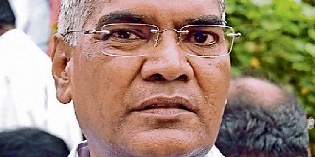 सीपीआइ के महासचिव डी राजा आज आयेंगे पटना