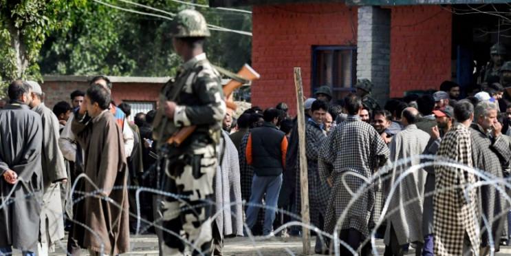सीमा के दोनों तरफ ताबड़तोड़ बैठकें, मोदी सरकार कश्मीर समस्या सुलझाने के करीब!