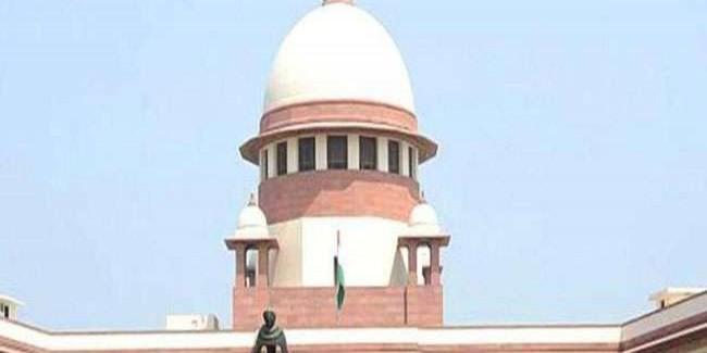 ममता के भतीजे की पत्नी को समन के मामले में कलकत्ता हाई कोर्ट के आदेश में हस्तक्षेप से इन्कार