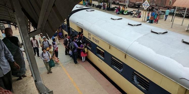Cabinet okays 4 suburban rail corridors