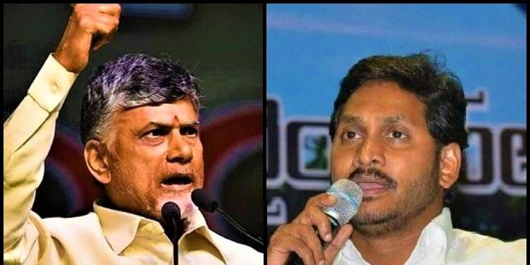 NTR or YSR? The battle over renaming schemes in Andhra