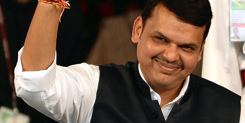 Devendra Fadnavis: Alliance with Shiv Sena will continue, I am coming back as Maharashtra CM