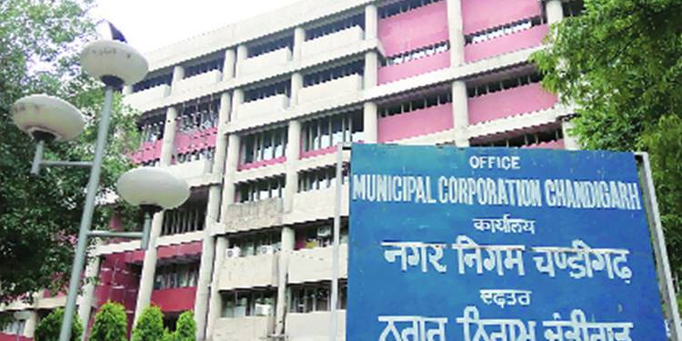 Setback for owners of Chandigarh Housing Board houses