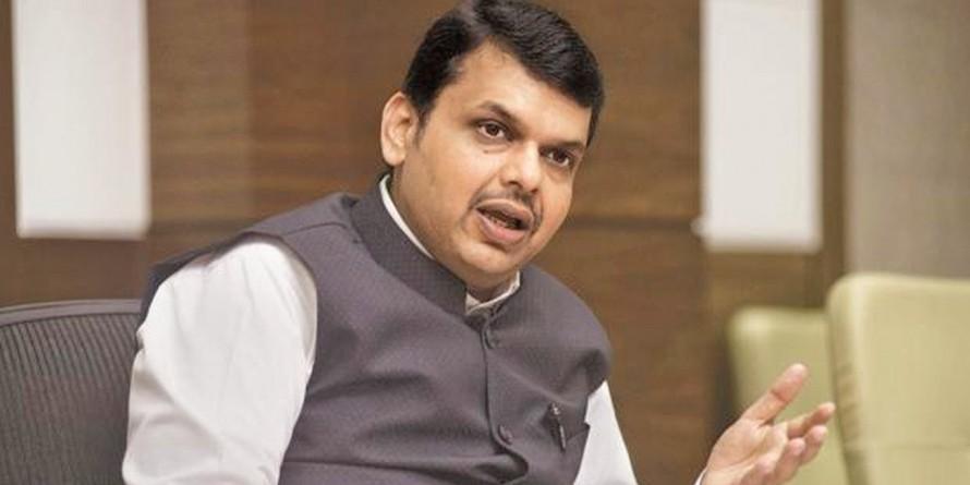 महाराष्ट्र-चुनावी गणित