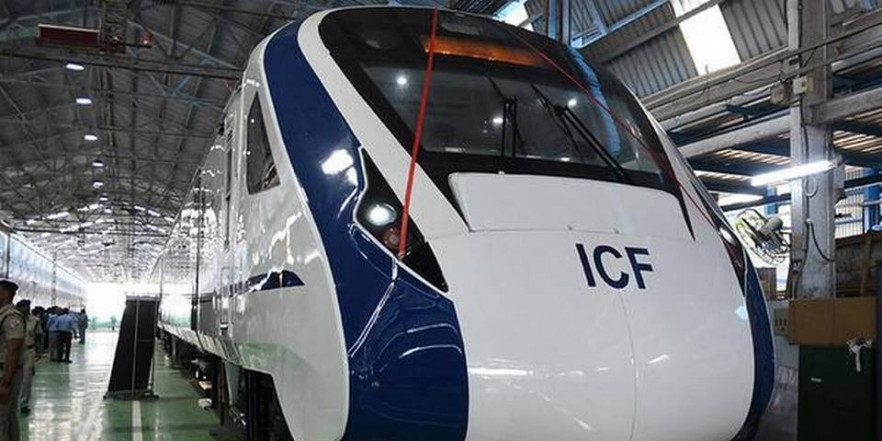 AIRF opposes move to purchase trains