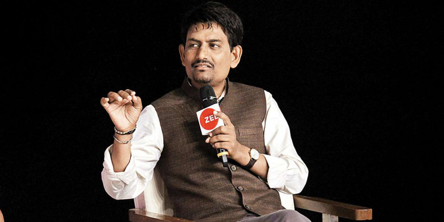 Acceptance of Alpesh Thakor's resignation as per norms: Assembly Secretary