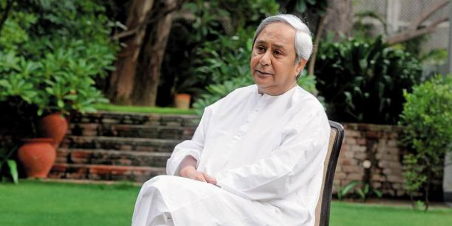Odisha to come up with social registry for all welfare programmes