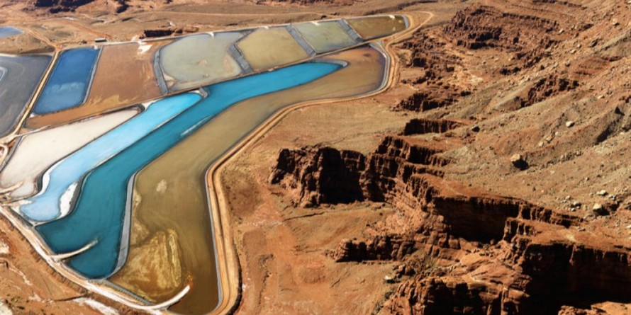 'Disposal of mining dumps will be taken up from Oct'