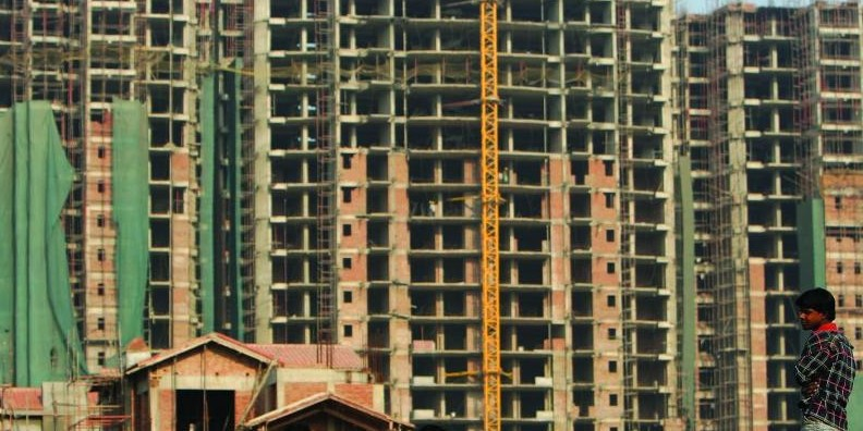 Karnataka move to ban construction is no solution