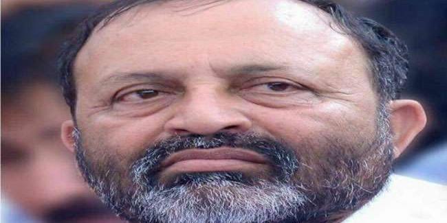 गुजरात के पाटीदार नेता विट्ठल भाई रादडिया नहीं रहे, पीएम मोदी ने जताया दुख
