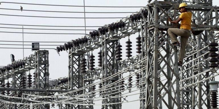 Ashok Gehlot inaugurates two units of Chhabra Thermal Power Plant in Rajasthan