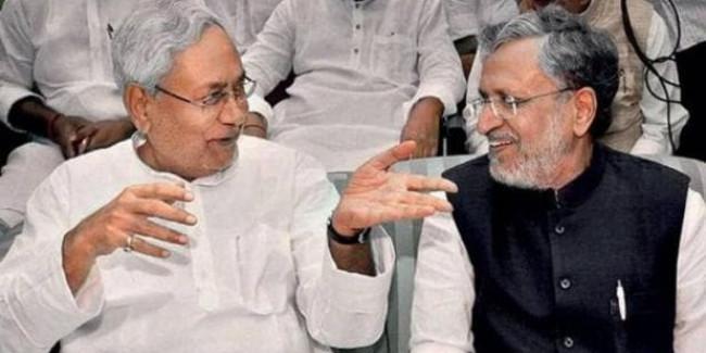 उपचुनाव के नतीजों से तय होंगे बिहार में नीतीश-बीजेपी के समीकरण