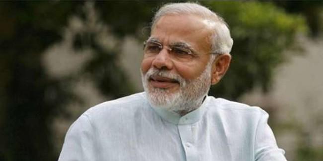 मुझसे नफरत करती है कांग्रेस, कराना चाहती है मेरी हत्या: PM मोदी