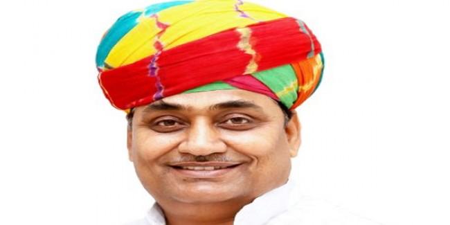 राजस्थान: प्री-डीएलएड का परिणाम शिक्षा मंत्री डोटासरा ने किया जारी