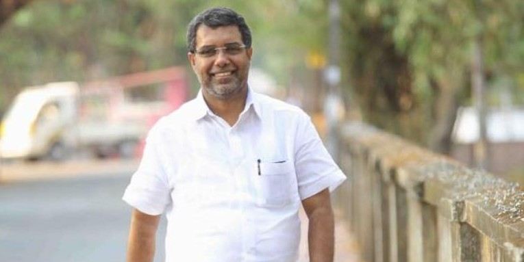 BJP slams Congress for expelling Kerala leader for praising PM Narendra Modi