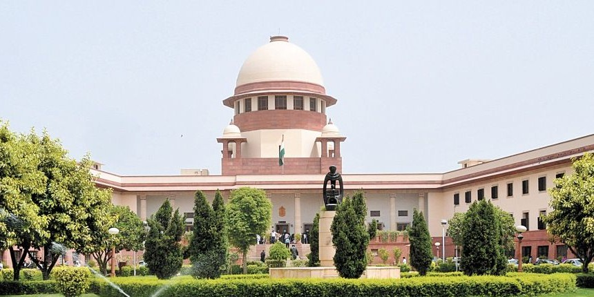 SC Refuses Reservation For Maratha Students In UG, PG Medical Courses