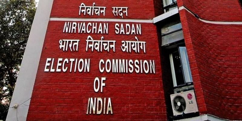 हिमाचल की चार सीटों पर सुबह 7 बजे से शुरू होगा मतदान