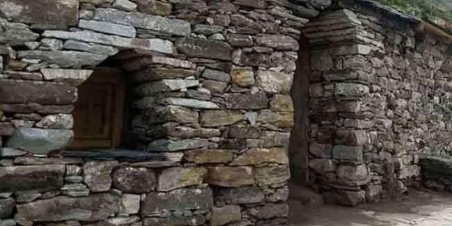 केदारनाथ मेंं जिस ध्यान गुफा में पीएम मोदी ने किया एकांतवास, उसकी ऑनलाइन बुकिंग शुरू