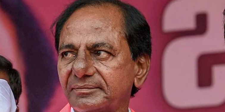 TRS, BJP to compete for Cantonment Polls