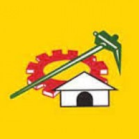 Telugu Desham Party (TDP)