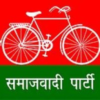 Samajwadi Party (SP)