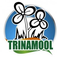 All India Trinamool Congress (AITC)