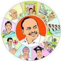 Gopireddy Srinivasa Reddy