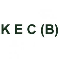 KEC(B)