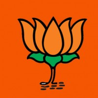 Jammu And Kashmir BJP