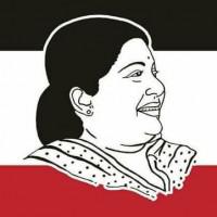 Tamil Nadu AMMK Party