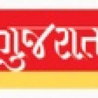 Devshibhai Nagjibhai Tadhan I.