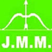 Jharkhand Mukti Morcha (JMM)