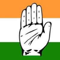 Jammu And Kashmir Congress