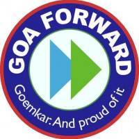 Goa Forward Party(GFP)